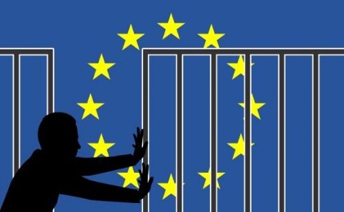 Freedom of movement to end in 2019
