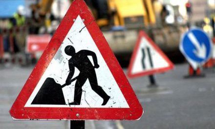 Three months of diversions for Guardamar town centre