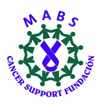 MABS to open Respite Care Centre