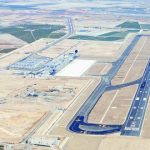 Corvera airport to open in December