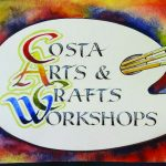 CALLING ALL ARTISTS AND CRAFTERS