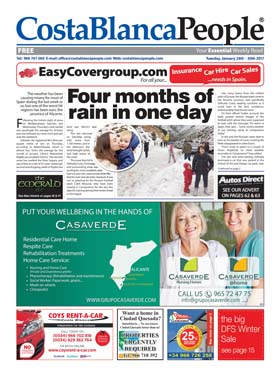 669-small-front-page