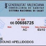 Your SIP Card