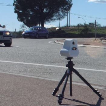New Radars For Motorbikes Coming Soon
