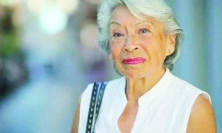 Spanish women live the longest
