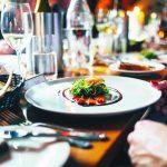 2019 Costa Blanca People Culinary Awards