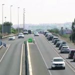 Fatal hit and run in Torrevieja