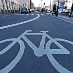 Orihuela to go bike friendly