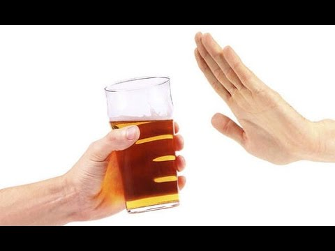 Orihuela commemorates World No Alcohol Day