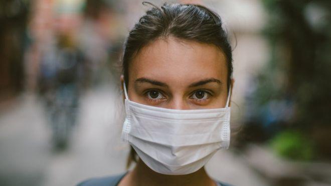 Sudden surge sees Spain surpass China in Coronavirus deathtoll