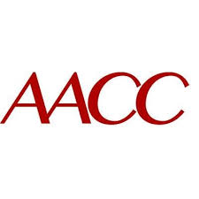 AACC returning to the new normal